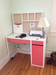 ikea white office furniture. furniture charming ikea micke desk for home office 93 amazing small white