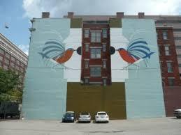 art works cincinnati artworks cincinnati mural in downtown cincinnati our great