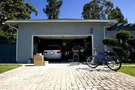 open garage doorPerils Of Open Garage Doors  Overhead Garage Door