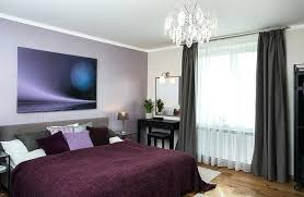sheer white bedroom curtains. White Drapes For Bedroom Sheer Curtains Black And Ideas E