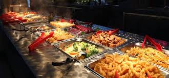 5x All You Can Eat In Amsterdam Plusonline Buffet Amsterdam All You Can Eat