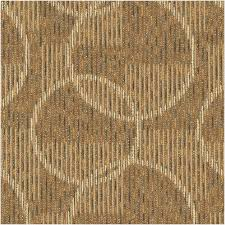 carpet tiles texture.  Texture And Carpet Tiles Texture I