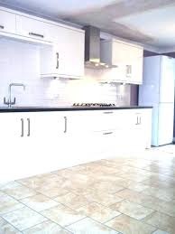 kitchen wall tiles design images kitchen wall tile ideas kitchen wall tiles kitchen floor tiles kitchen kitchen wall tiles