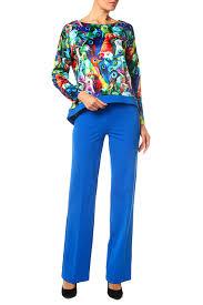 <b>Костюм</b>: <b>туника</b>, <b>брюки Adzhedo</b> c9a2e335 от 3250 р., купить со ...