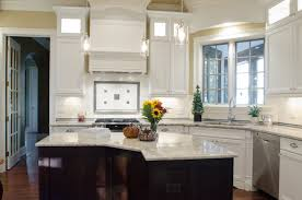 Kitchen Update Kitchen Remodel Libertyville Ps Custom Homes