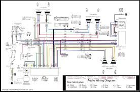 cd player wiring diagram somurich com JVC Car Stereo Wiring Diagram cd player wiring diagram jvc kd g310 wiring diagram jvc wma mp3 car stereo manual