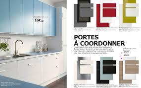 Porte De Placard Cuisine Ikea Photos Placardcom
