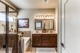 Plan R4481 Classic American Homes