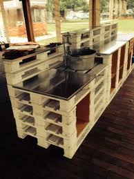 pallet stores furniture. simply stainless pallet bar stores furniture
