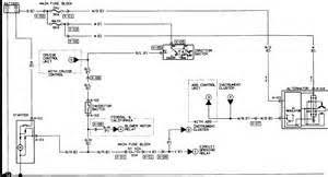 mazda miata wiring diagram mazda image wiring diagram 1991 miata radio wiring diagram images 2000 miata wiring diagram on mazda miata wiring diagram