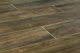 tile wood flooring cost ceramic vs hardwood tiles in grey tile floor that looks like wood