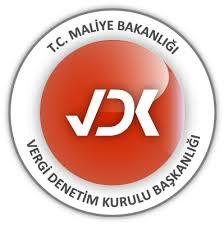 Image result for DEĞİŞEN KURUM LOGOLARI