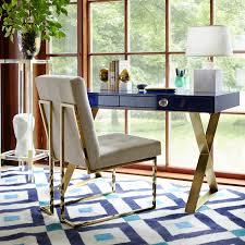 knock off modern furniture. Jonathan Adler Chippendale Chair Knock Off Design Ideas Modern Furniture