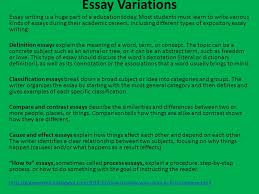google com search ppt descargar essay variations