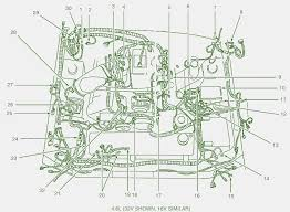 american diagram access wiring dke26 wiring diagram features american diagram access wiring dke26 wiring diagram basic american diagram access wiring dke26