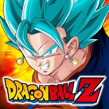 dragon ball z dokkan battle free