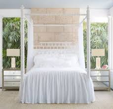 Four Poster Beds & Canopy Beds | Cottage & Bungalow