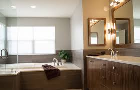 bathroom remodel denver. Project By Da Vinci Remodeling Bathroom Remodel Denver