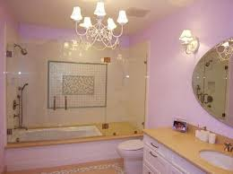 really cool bathrooms for girls. Princess Pretty - Cool Teen Bathrooms On HGTV Small Bathroom: Extended Bath Tub Deck Really For Girls P