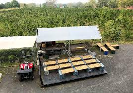 Because hula daddy kona coffee uses small batch roasting, we ensure that each pound of 100% kona coffee you purchase is freshly roasted. Hula Daddy Kona Coffee Tour A Kona Coffee Plantation On The Big Island