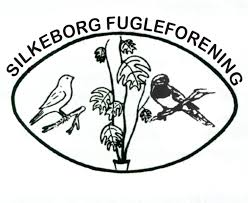 Billedresultat for fugleforeninger