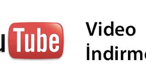 Mac ile YouTube'dan Video İndirmek - Sihirli Elma