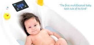 aqua scale 3 in 1 infant bathtub boon soak 3 stages bathtub upspring baby aqua scale aqua scale 3 in 1 infant bathtub aquascale 3 in 1 infant bathtub