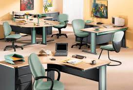 ergonomic office design. Full Size Of Desk:awesome Ergonomic Office Stool Chair Best Chairs At Home Decohubs Design