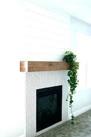 diy electric fireplace electric fireplace rustic electric fireplace under diy mantel for electric fireplace insert
