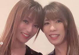 吉田沙保里と横浜流星が急接近zipからの匂わせ動画疑惑 2019年6