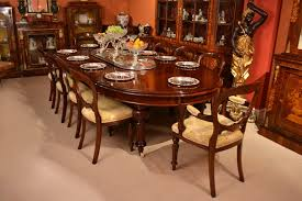 dining room french antique dining table regarding alhambra antiques plan 3 with room surprising picture