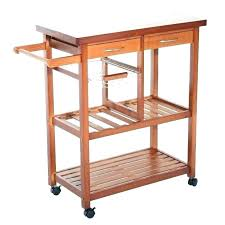 kitchen island cart rolling storage outdoor stainless steel top mobile bench narrow small bathroom laundry