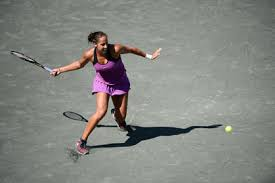 2018 volvo open tennis. brilliant tennis fresh off her bank of the west classic win madison keys has committed to  play 2018 volvo car open march 31st u2013 april 8th on daniel island in  in volvo open tennis