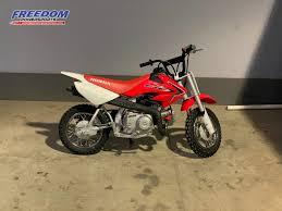 A moto honda da amazônia ltda. 2020 Honda Crf50f Motorcycles For Sale Motorcycles On Autotrader