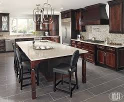 Granite Countertops In Kitchens Countertops Granite Quartz Marble And More Stoneworks