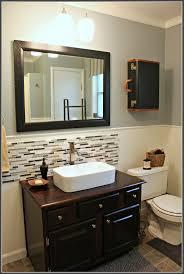 bathroom pendant lighting ideas. Hanging Light Fixtures For Bathrooms Decor Idea Stunning Fantastical Under Home Ideas1 Bathroom Pendant Lighting Ideas E