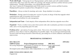 Keywords For Resume Beautiful 23 Unique Key Words For Resumes