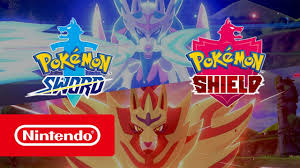 Nintendo Switch Eshop Charts Switch Eshop Charts November 23 2019 Nintendo Everything
