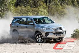 Toyota, Lexus Announce 2018 Prices Incorporating New Excise Tax ...