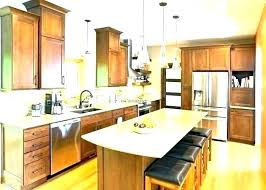 How Much Kitchen Remodel Cost Ourpg Co