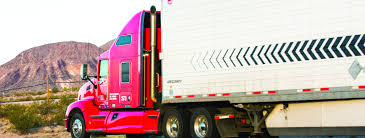 Freight Factoring - Factor Companies - Invoice Advance