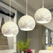 modern ceiling lights bar lamp silver chandelier lighting kitchen kitchen pendant lighting fixtures kitchen hanging light