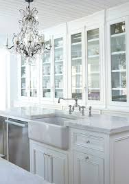 kitchen cabinets hardware pulls decor 2018 kitchen cabinets in surrey empire s bc