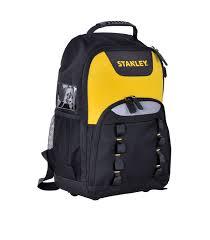 <b>Рюкзак</b> для <b>инструмента Stanley</b> 35х16х44 см — купить в ...