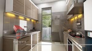 Modular Kitchen Interiors D Interior Designs D Power - Kitchen interiors