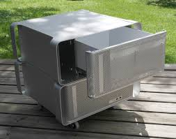 imac furniture. Modren Furniture Power_mac_g5_table_drawers Intended Imac Furniture