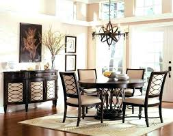 full size of round kitchen table centerpiece ideas decorating small living room decor dining gorgeous