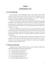 261 Contoh Kasus Near Miss 9 Kecelakaan Dan Terjatuh3tslip