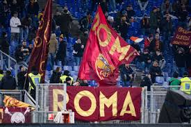 Roma Release Official Statement on Club Sale to Friedkin Group - Chiesa Di  Totti