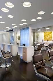 beauty salon lighting. the 100 best salons in country beauty salon lighting
